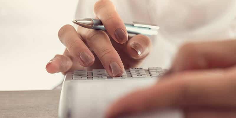 Activity based costing - ToolsHero