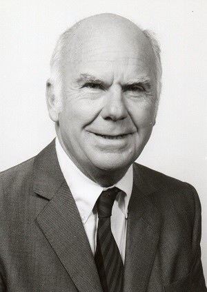 Albert Humphrey - ToolsHero