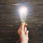Innovative Thinking - toolshero