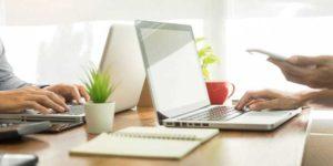 Managing Successful Programmes MSP definition & practice | toolshero