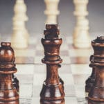 strategic triangle (3C's) - toolshero