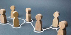 Social Engagement Journey - toolshero