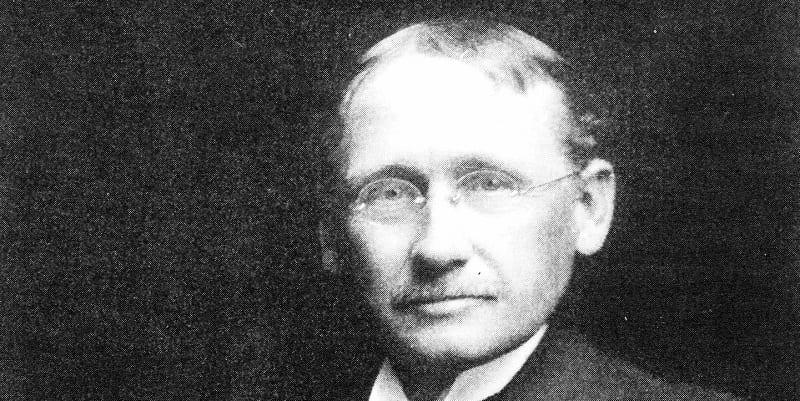Frederick Taylor - toolshero