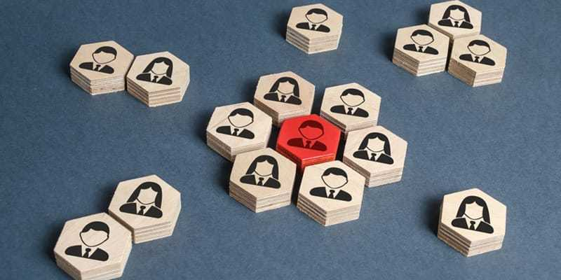 Stakeholder management, a great project management tool - toolshero