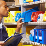 5s system - lean manufacturing - ToolsHero