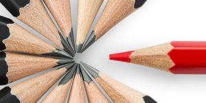 Mintzberg Managerial Roles - ToolsHero