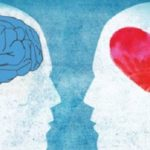 Emotional Intelligence Components by Daniel Goleman - toolshero