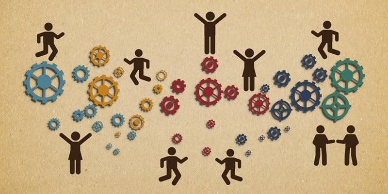 Servant Leadership - toolshero