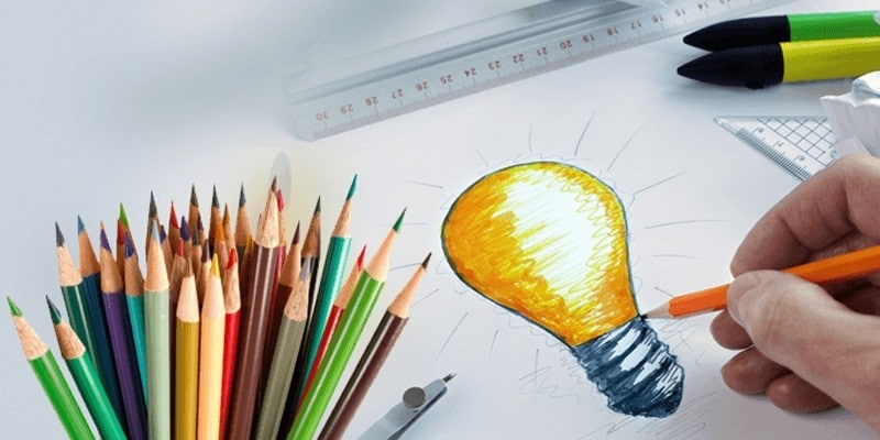 Design Thinking - ToolsHero
