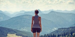 Ikigai for finding your purpose in life - Toolshero