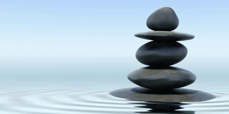 Mindfulness - ToolsHero