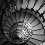 Spiral Dynamics - toolshero