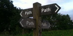 Path Goal Theory of Leadership - ToolsHero