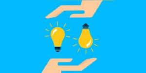 Reverse Brainstorming - ToolsHero