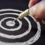 Henry Mintzberg 5 P's of strategy - toolshero