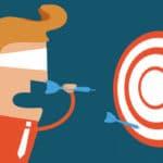 Blindspot Analysis - ToolsHero