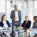 Agile Leadership - ToolsHero