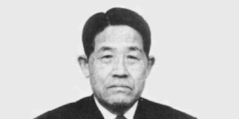 Shigeo Shingo - toolshero