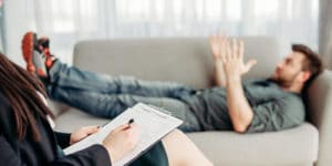 Cognitive Behavioural Therapy (CBT) - ToolsHero