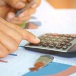 Cost Benefit Analysis - ToolsHero