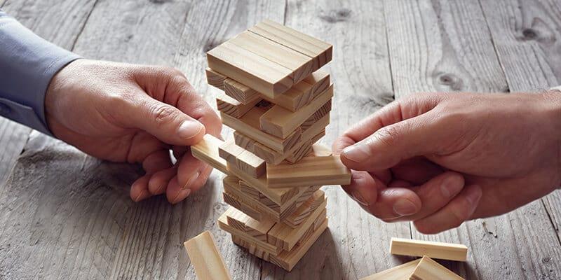 Risk Analysis - toolshero