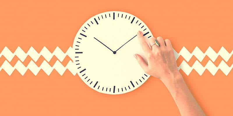 Timeboxing - ToolsHero
