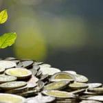 Service Profit Chain - ToolsHero