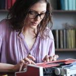 Five Canons of Rhetoric - ToolsHero