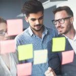 IBM design thinking - toolshero