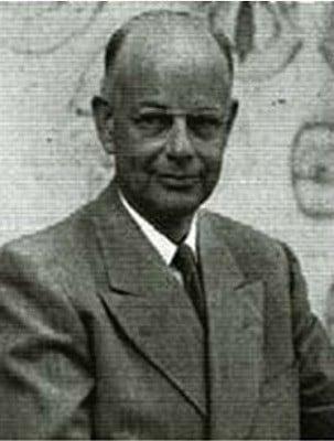 Alan H. Monroe - toolshero