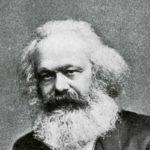 Karl Marx - toolshero