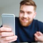 Social Commerce - toolshero
