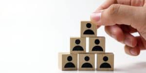 Likert management system - toolshero