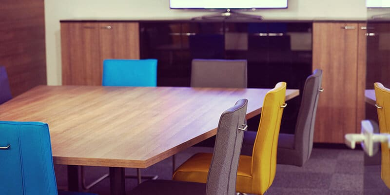 Corporate governance - toolshero