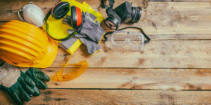 Occupational Safety and Health (OSH) - toolshero