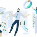 HR Analytics - toolshero