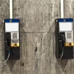 Schramm Communication Model - toolshero