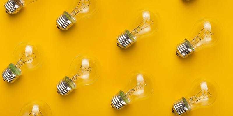 Doblin's 10 Types of Innovation - toolshero