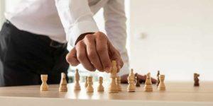 Functional leadership model - toolshero