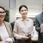 Relational Leadership Theory (RLT) - toolshero