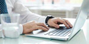 Stakeholder analysis - toolshero