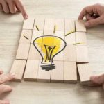 Systematic Inventive Thinking (SIT) - toolshero