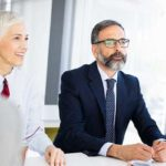 Tannenbaum-Schmidt Leadership Continuum model - toolshero