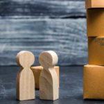 Win-lose negotiation definition - toolshero