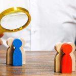 6W model by Ferrell marketing - toolshero
