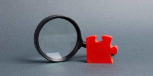 SOAR Analysis strategy tool - toolshero
