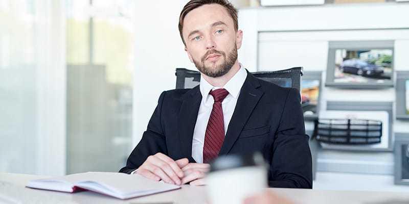 Consultative Selling explained - toolshero
