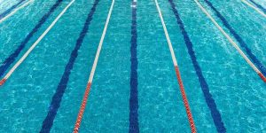 Swim lane diagram explained - toolshero