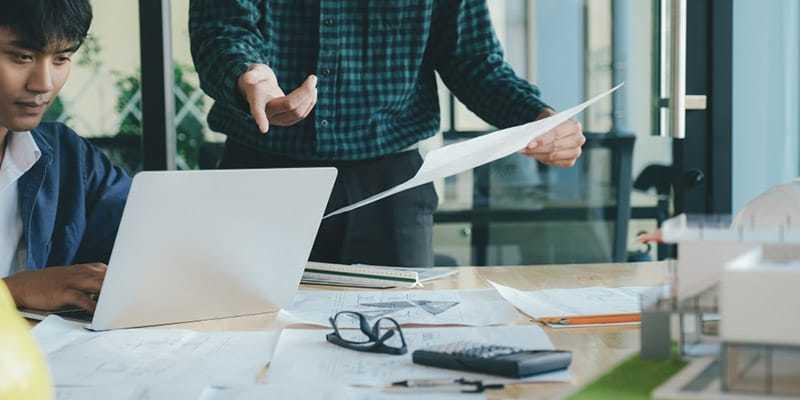Business Process Improvement (BPI) - toolshero