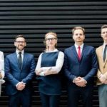 Seven transformations of leadership definition - toolshero
